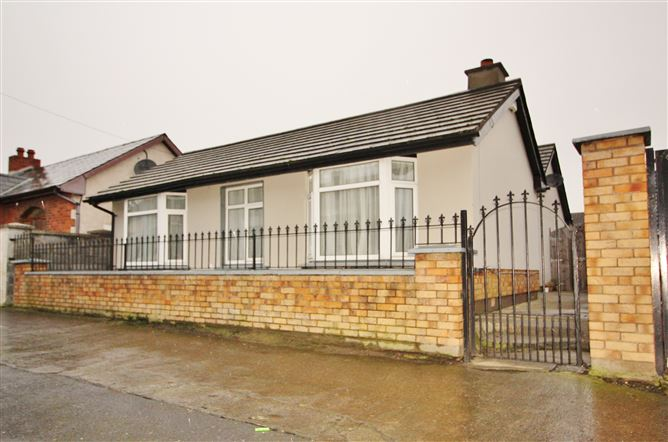 Main image for 348a Kildare Road, Crumlin, Dublin 12