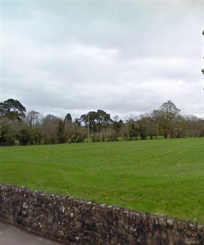 Main image for Claragh Road, Mountleader, Millstreet, Cork