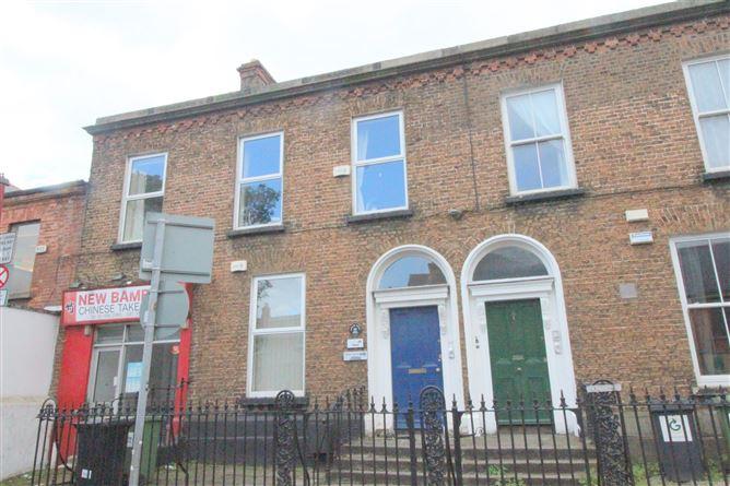 Main image for 109 Ranelagh, Ranelagh, Dublin 6