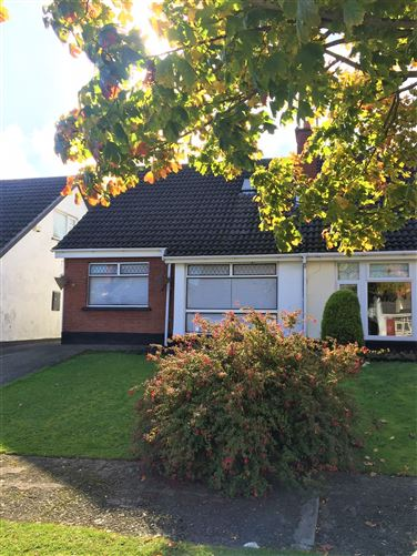 6 Forest Crescent, Swords, County Dublin