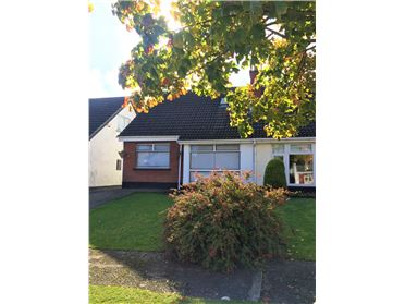 Main image of 6 Forest Crescent, Swords, County Dublin