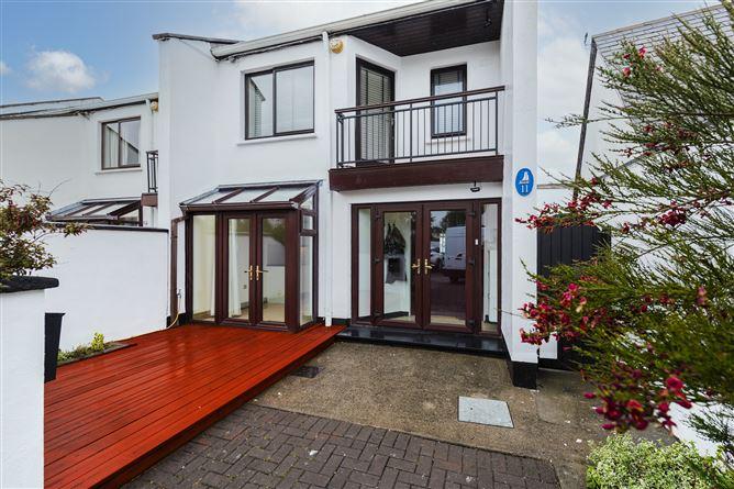 Main image for 11 The Haven, Bissetts Strand, Malahide, Dublin, K36R983