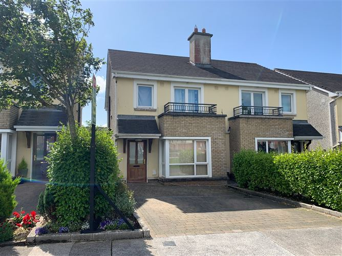 Main image for 7 Boireann Bheag, , Roscam, Galway City