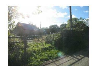 Main image of Ballynaboley, Co. Kilkenny