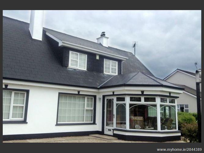 Main image for Church Hill House - Bundoran, Donegal