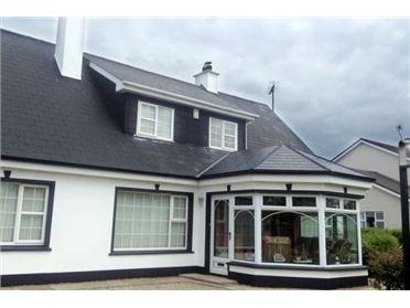 Photo of Church Hill House - Bundoran, Donegal