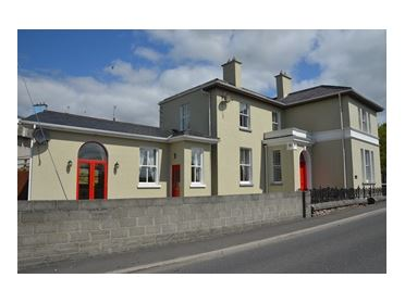 Photo of scarriff, Scarriff, Clare
