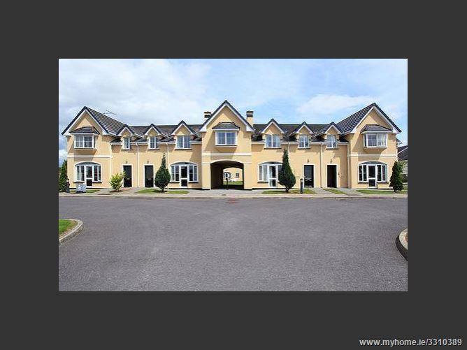 Main image for Holiday Village,Killarney, Kerry