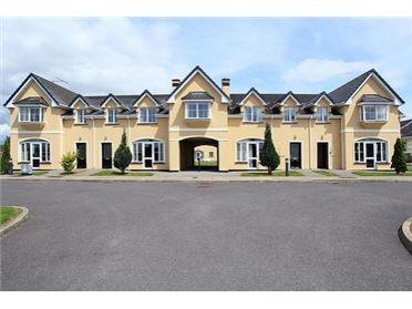 Main image of Holiday Village,Killarney, Kerry