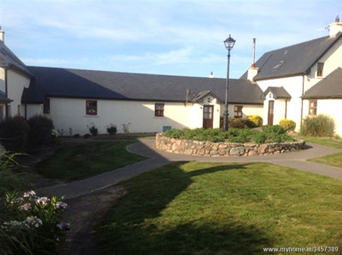 Photo of No. 8 Ballyfan, Carne, Our Lady's Island, Wexford