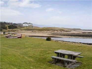 Property image of Middledrift Cottage,Brora, The Highlands, Scotland