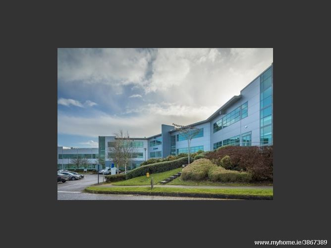 Building 5200, Cork Airport Business Park, Cork
