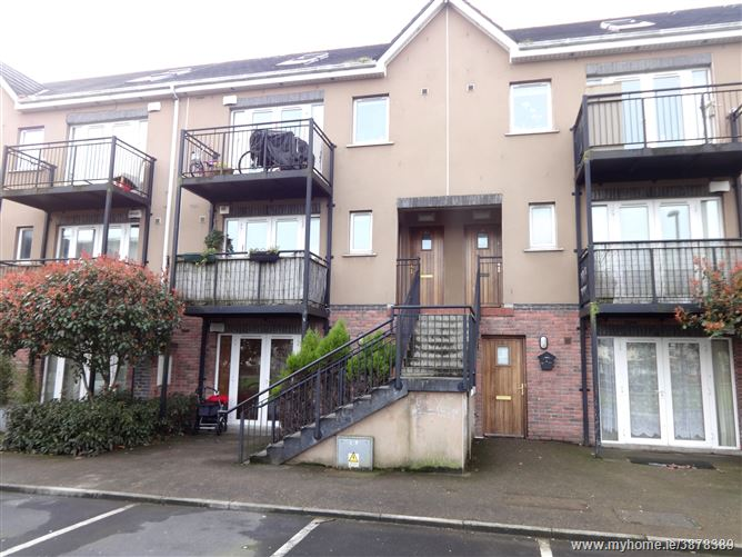 Photo of 20 Melville Square, Finglas,   Dublin 11