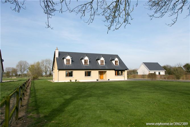 Thomastown, Enfield, Co. Meath