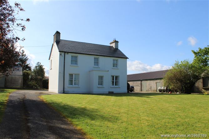 Photo of Ballyhoulihan, Emly, Tipperary