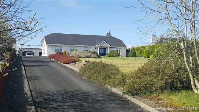 Main image of Corroy, Ballina, Mayo