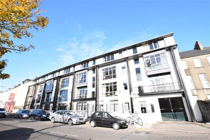 Apartments 2, 10, 13, 16, 17, 20 & 24 Arcadia Hall, Lower Glanmire Road, Cork City, Cork