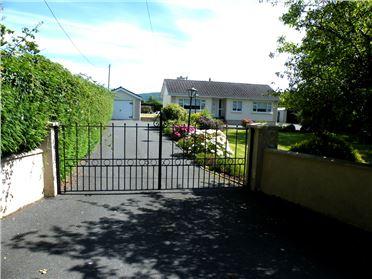 Photo of Beech Road, Arklow, Wicklow