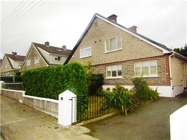 Photo of 20 Rose Park, Off Kill Ave, Dun Laoghaire, County Dublin
