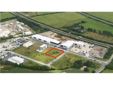 Property image of 10 Osberstown Business Park, Osberstown, Naas, Co Kildare