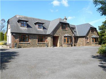 Photo of Stonehurst Lodge, Cloughmacsimon, Bandon, Co. Cork, P72 N611