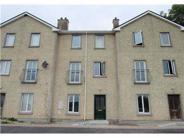 Photo of Shannon Grove Townhouse, Carrick-on-Shannon, Leitrim