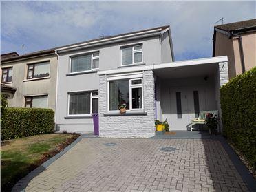 Photo of 41 Westcourt Heights, Ballincollig, Cork