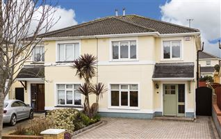 27 Kellys Bay Parade, Skerries, County Dublin