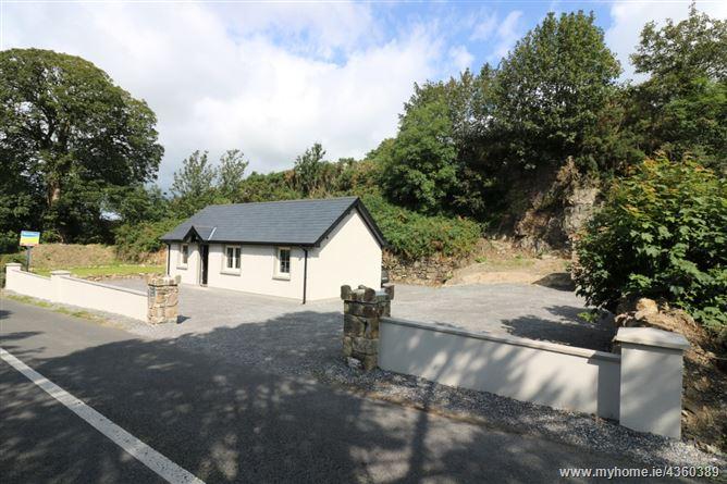 Main image for Ballyquin, Carrick Beg, Carrick-on-Suir, Tipperary