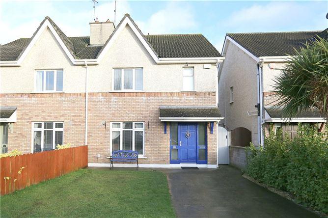 Main image for 13 Mornington  Manor Court, Mornington, Co Meath, A92 Y8K7