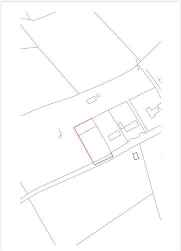 Main image for Carrowstrawley, Lanesboro, Longford