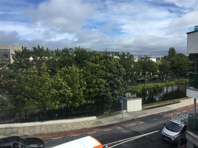 Main image for Unit 1, 1-5 Harold's Cross Road, Harold's Cross, Dublin 6W