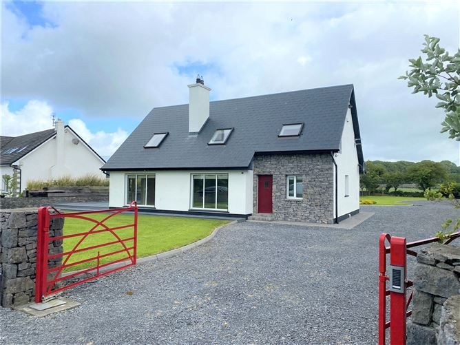 Main image for Fearagha, Belclare, Tuam, Co. Galway