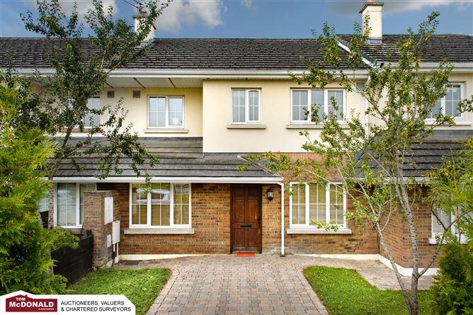 Main image for 50 Sli Na Mona, Portarlington, Laois, R32 Y3Y8