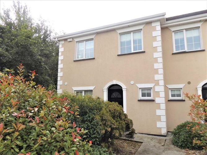 Main image for 41 Ayrhill Court, Roscrea, Co. Tipperary