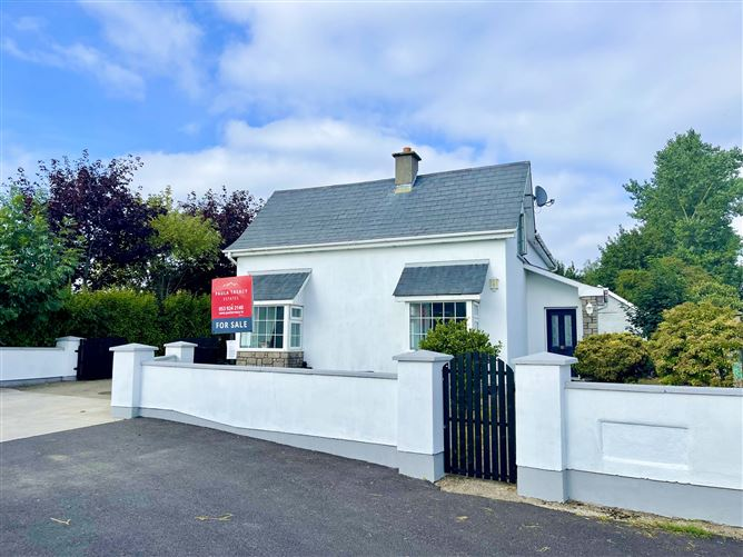 Main image for Greenville Cottage, Greenville Lane, Enniscorthy, Co. Wexford