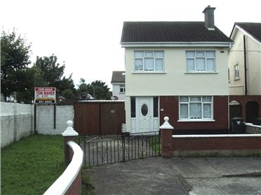 Main image of 46, Pineview Avenue, Aylesbury, Tallaght, Dublin 24
