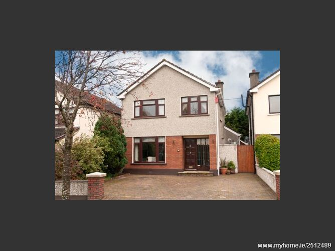 44 Dunmore Park,Kingswood,Tallaght,Co. Dublin West
