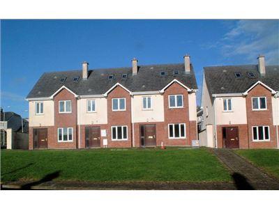 Kylemore Estate, Cashel Road, Clonmel, Tipperary