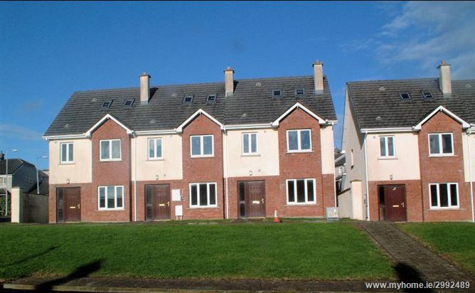 Main image of Kylemore Estate, Cashel Road, Clonmel, Tipperary