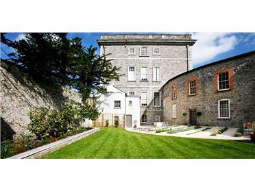 Photo of Castletown Gate House,Celbridge,  Kildare, Ireland