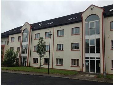 Main image of 29 Riverwalk, Castlerea, Roscommon