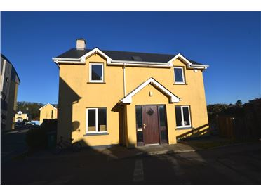 Photo of 1 The Grange, Ferns, Gorey, Wexford