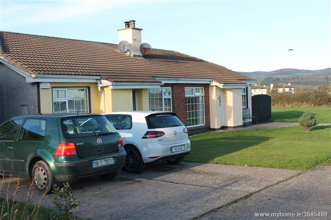 22 Glendine drive, Dungarvan, Waterford