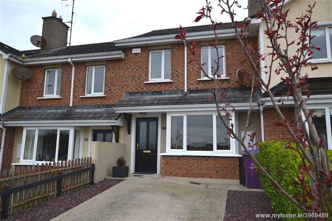15 Riverchapel Place, Riverchapel Wood, Courtown, Wexford