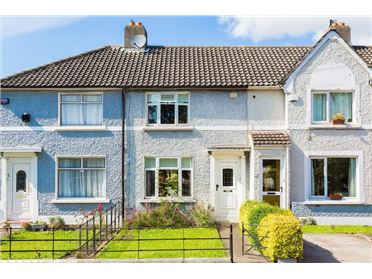 Photo of 76 Neagh Road, Terenure,   Dublin 6W
