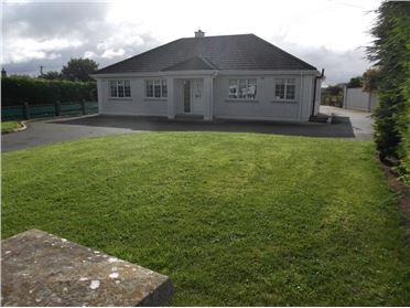 Photo of Ballyfore, Edenderry, Offaly