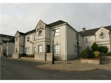 Photo of 13 Castleview, Graiguecullen, Carlow