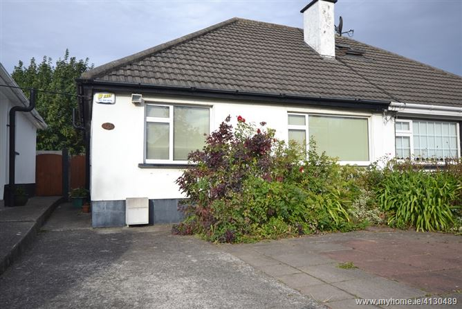 Photo of 121 Oak Court Drive, Palmerstown,   Dublin 20