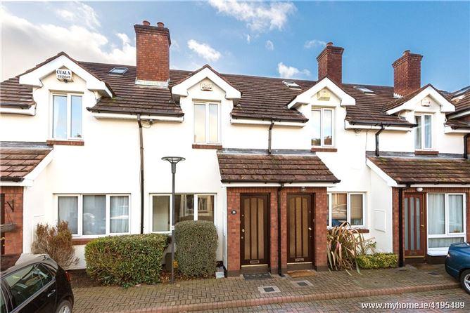 35 Millbrook Village, Milltown, Dublin 6